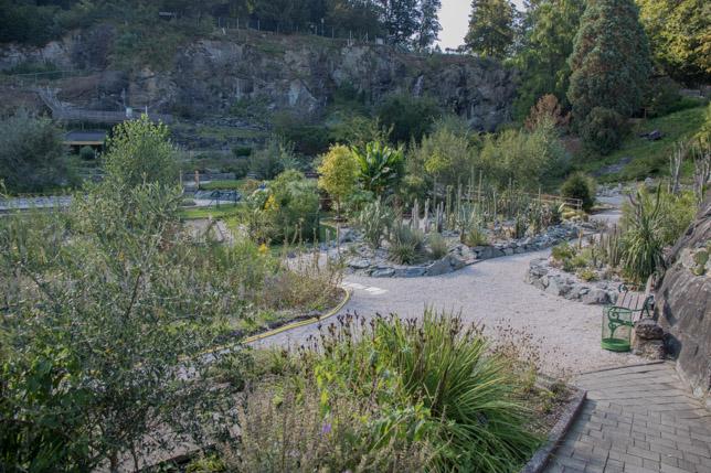 76_Botanischer Garten