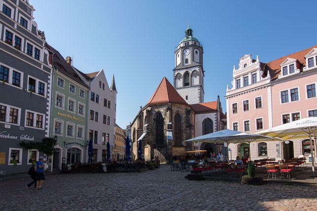28_meissen_marktplatz