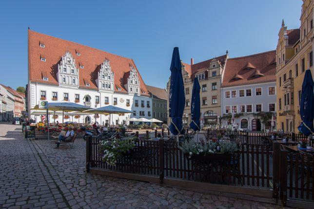 29_meissen_marktplatz